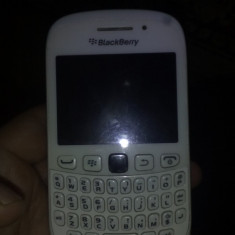 BlackBerry 9320 - Telefon mobil Blackberry 9320, Alb, Neblocat