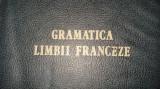 Diapozitive - Gramatica  limbii  franceze