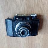 APARAT FOTO VINTAGE CU FILM SMENA 1 - Aparat de Colectie