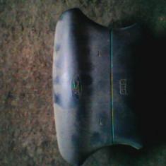 Airbag volan ford explorer 1996 - Airbag auto