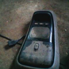 Lampa plafon ford explorer 1996 - Lumini interior auto