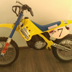 Motocicleta electrica copii - Masinuta electrica copii Altele