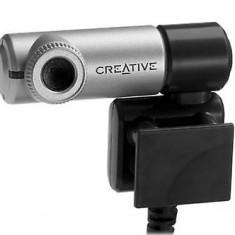 Web Cam Creative N10225