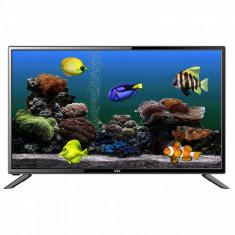 Televizor Led 48CM NEI, 121 cm, HD Ready, Smart TV