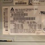 Sursa PC 500W reali marca DELTA DPS-470AB-1A