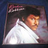 rockie robbins - rockie robbins _ vinyl,LP,sua
