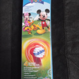 Set 4 rezerve periuta electrica oral-b Braun - Disney ptr copii/ sig. /GERMANY