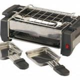 Gratar electric HY9098