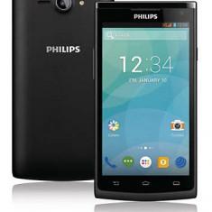 Telefon,, PHILIPS S388