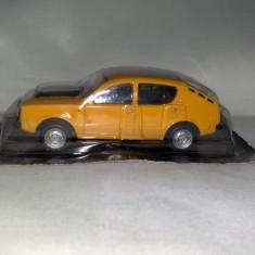 Macheta IZH-13 Masini de Legenda Rusia 1:43 - Macheta auto