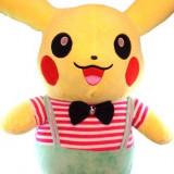 Pikachu plus 80 cm - Jucarii plus