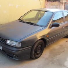 Nissan Pimera, 1.6 S benzina, an 1999, 90000 km, 1598 cmc, PRIMERA