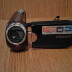 Camera video SAMSUNG Flash cam...