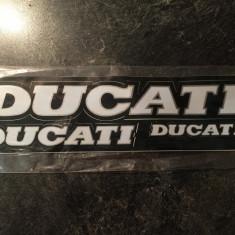 Adeziv Ducati Originale - Stikere Moto