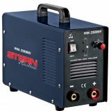 Invertor de sudura Stern WM-200INV