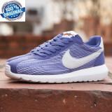 UNICAT ! ADIDASI  ORIGINALI 100%  Nike Roshe LD-1000 din germania nr 40.5