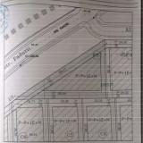Vand teren casa intravilan, Mihail Kogalniceanu - Constanta