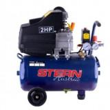 Compresor 2CP 25L Stern CO2025A