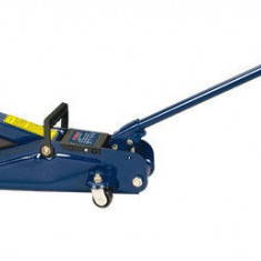 Cric hidraulic Stern Austria HFJ90