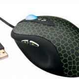Mouse optic USB Wintech G3