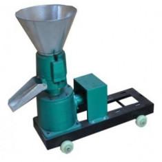 Granulator furaje si cereale KL-120, fara motor Gardelina