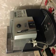 Expresor aparat cafea saeco profesional royal - Espressor automat