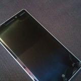 Vand la pachet Nokia Lumia 930 si LG L BELLO