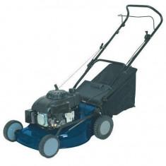 Masina de tuns iarba Stern GLM 3000 - Masina tuns iarba
