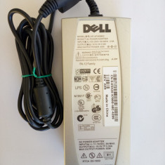Incarcator laptop DELL HP AF065B83 / 19.5V 3.34A /Precision, Latitude (811), Incarcator standard