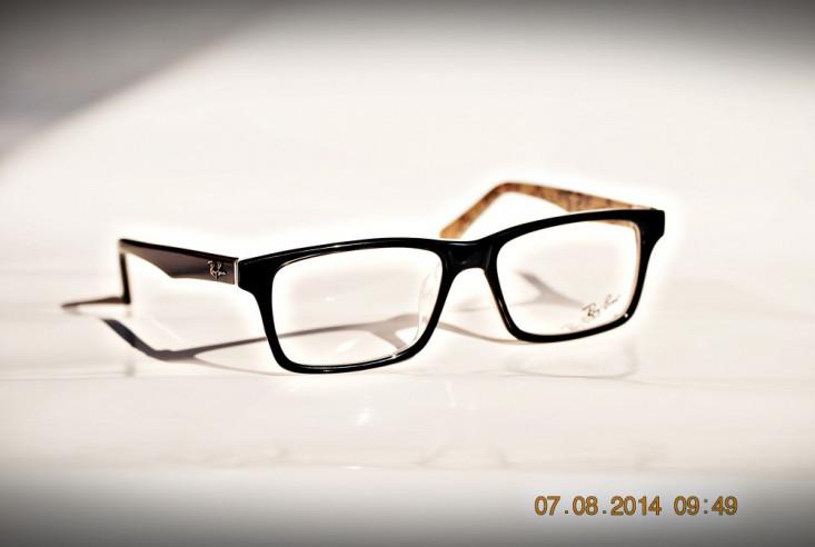 Rame de ochelari ray ban - Cumpara cu incredere de pe Okazii.ro. 0a9e6009dd8