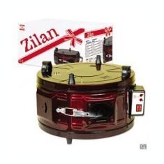 Cuptor electric Zilan ZLN 0322 - Cuptor incorporabil