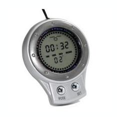 Altimetru multifunctional digital 6in1