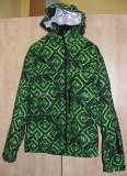 Geaca schi / snowboard HALTI - L