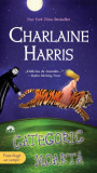Charlaine Harris - Categoric moarta, Vampirii Sudului, Vol. 6, Alta editura