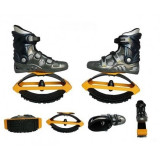 Ghete fitness Kangoo Jumps