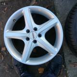 Jante Dezent 16 5x100,VW,Seat,Audi,Skoda
