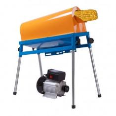 Masina de batut porumbul 2,2kW