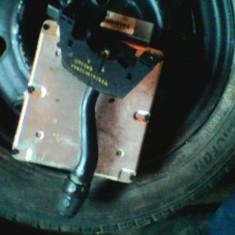 buton lumina ford explorer 1996