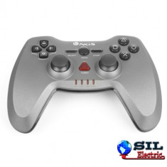 Game pad wireless 12 butoane NGS