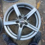Jante Alutec Grip 16 5x110,Opel,Alfa Romeo,Saab