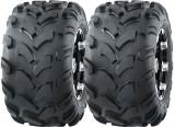 Anvelopa Cauciuc ATV 18x9.5-8  18 9.5 8  18x9.5x8  18-9.5-8