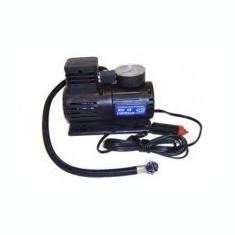 Compresor portabil auto 20.7BAR - Compresor electric