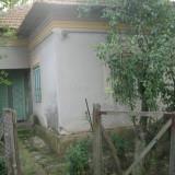 Casa Mediul Rural - Casa de vanzare