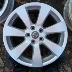 Jante originale Opel 18