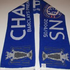 Fular fotbal CHELSEA LONDRA (Anglia)