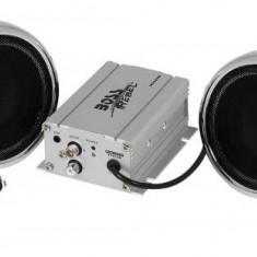 Boss Audio MC420B - ATV
