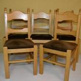 Set 5 scaune