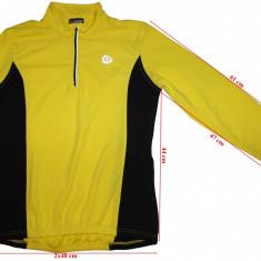 Bluza ciclism 4 Sports, unisex, marimea L - Echipament Ciclism, Bluze/jachete