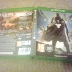 Destiny - Joc XBOX ONE - Jocuri Xbox One, Actiune, 16+, MMO