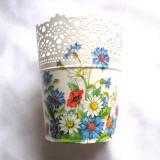 Ghiveci flori 27708